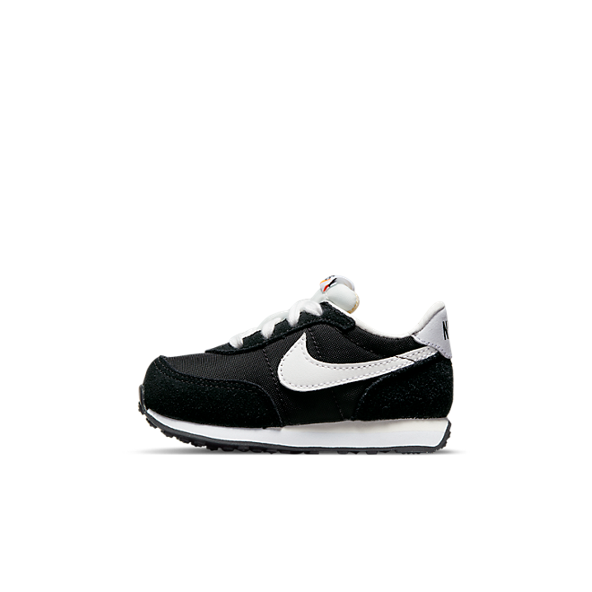 Nike Waffle Trainer 2 DC6479-001