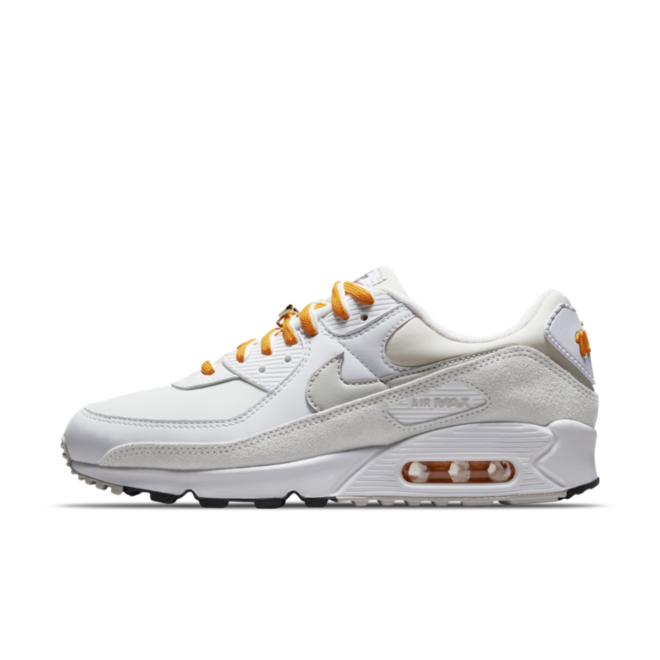 Nike Air Max 90 SE 'First Use'
