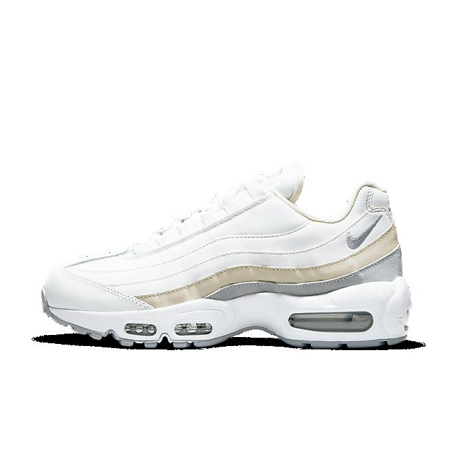 Nike Wmns Air Max 95