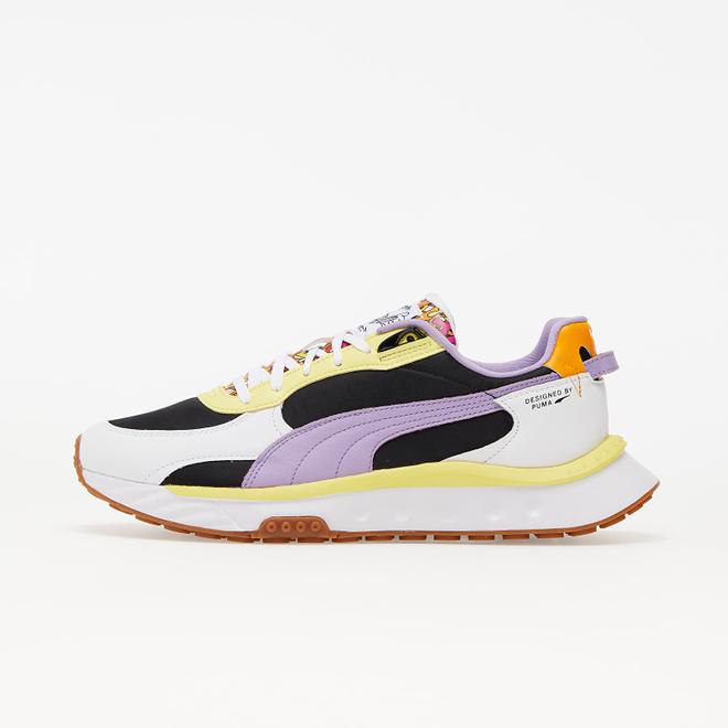 Nike Air Force 1 | 38109701 | Fitforhealth