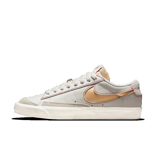 Nike Blazer Low '77 PRM DH4370-002