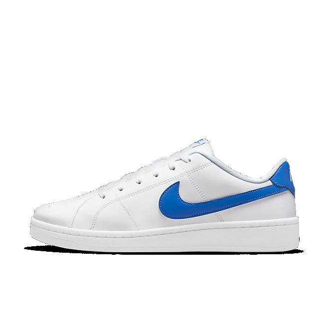 Nike NIKE COURT ROYALE 2 LOW