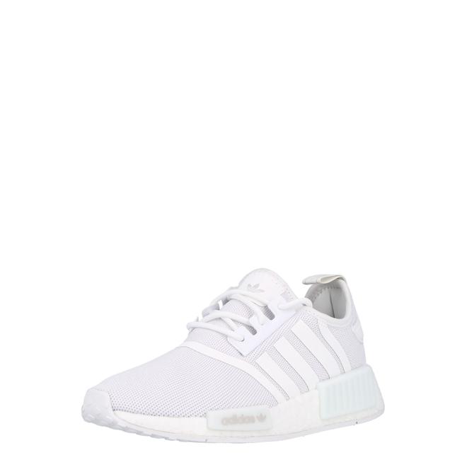 adidas Originals NMD_R1 Sneaker Primeblue