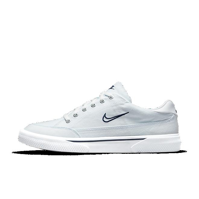 Nike Gts