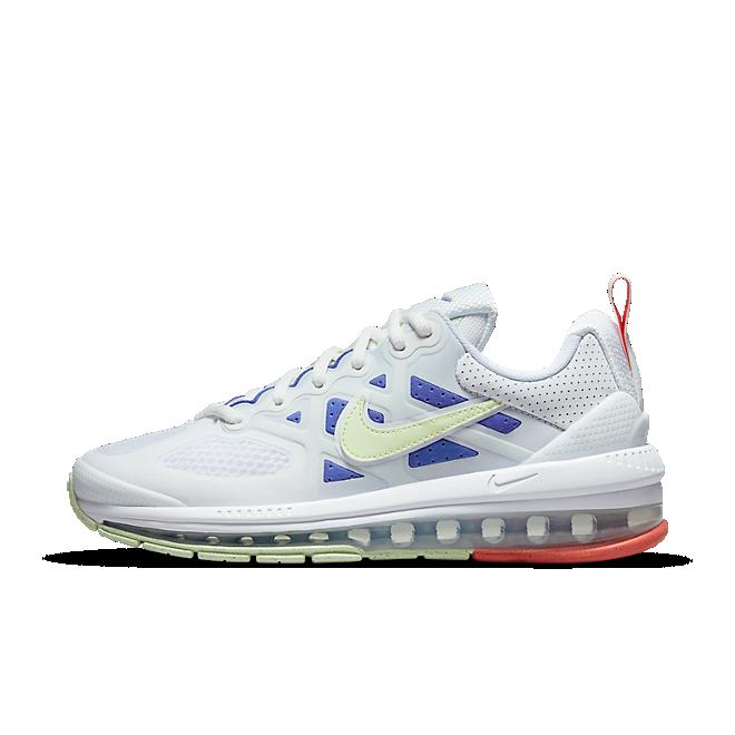 Nike Sportswear Air Max Genome