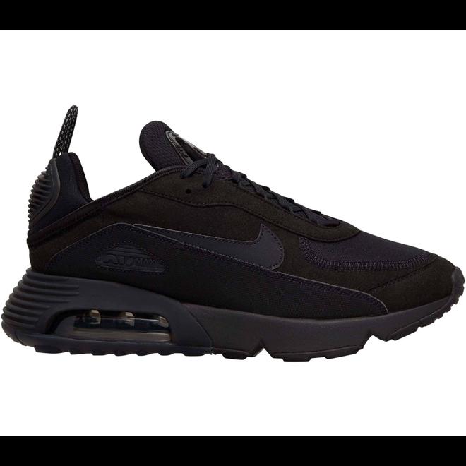 Nike Sportswear Air Max 2090