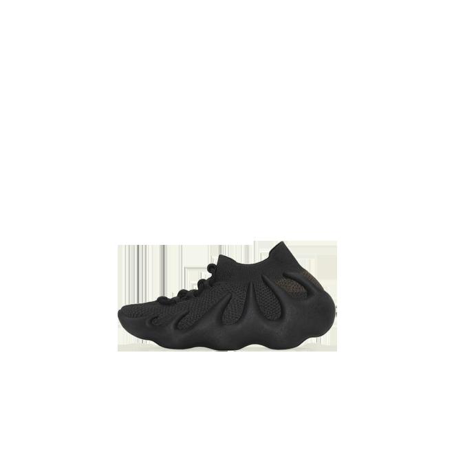 adidas Yeezy 450 Infant 'Dark Slate'