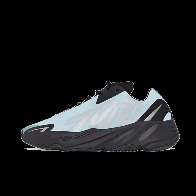 adidas Yeezy Boost 700 MNVN 'Blue Tint' GZ0711