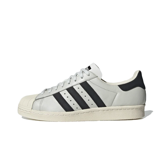 adidas Superstar Recon 'Crystal White'
