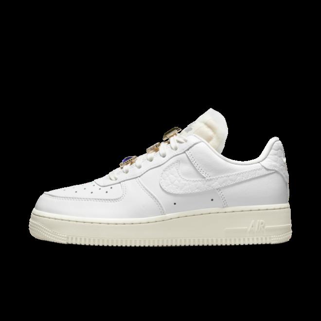 Nike Air Force 1 Low 'Bling'