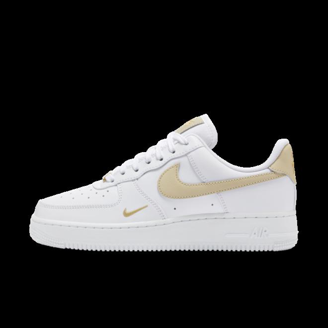 Nike Air Force 1 '07 Essential 'Beige'