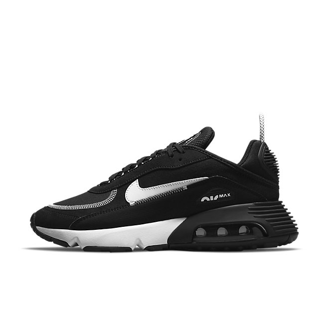 Nike Air Max 2090 C/S DH7708003