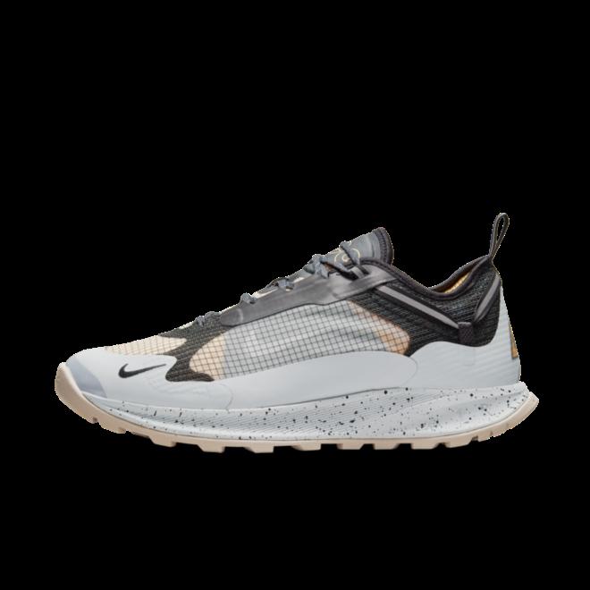 Nike ACG Air Nasu 2 'Grey Fog'