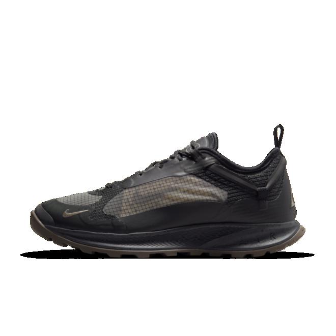Nike ACG Air Nasu 2 'Anthracite'