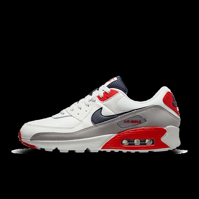 Nike Air Max 90 USA (2021)