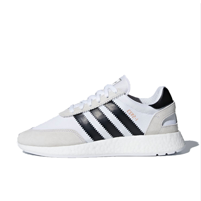 adidas Originals I-5923 'Ftwr White'