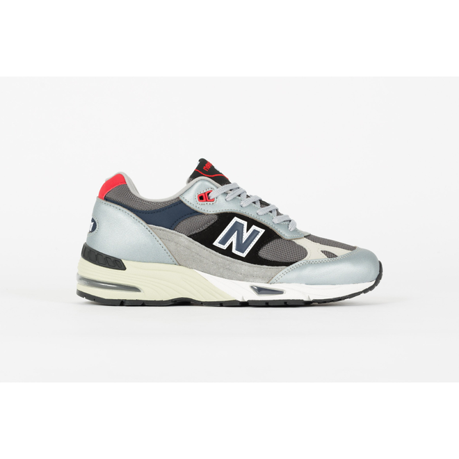 New Balance M991SKR 'Made in England'