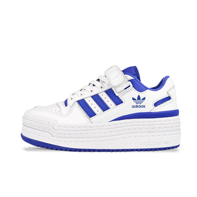 adidas Wmns Triple Platforum Low H05049