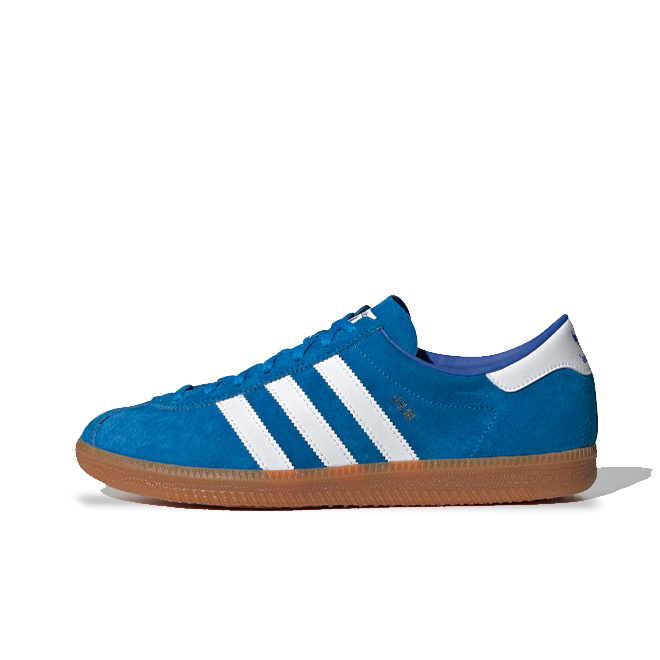 adidas Bleu 'Bright Blue'
