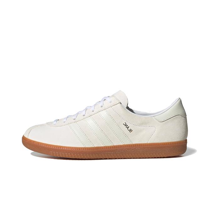 adidas Blanc 'Off White'