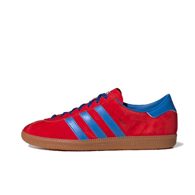 adidas Rouge 'Red' H01797