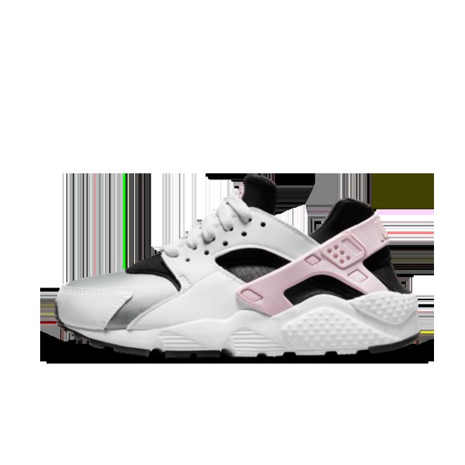 Nike Huarache Run 'Pink Foam'
