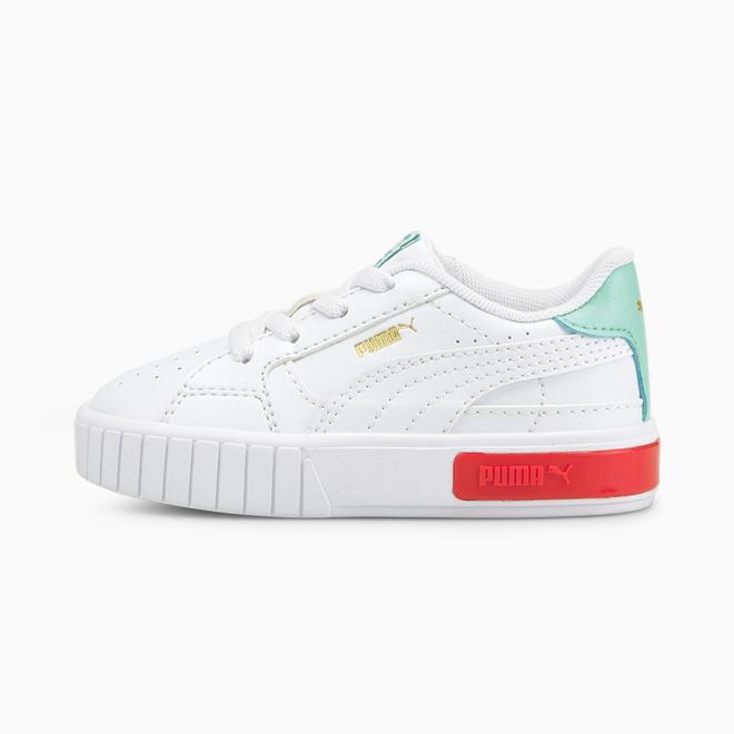 Puma Cali Star Ac Sneakers Baby%E2%80%99S