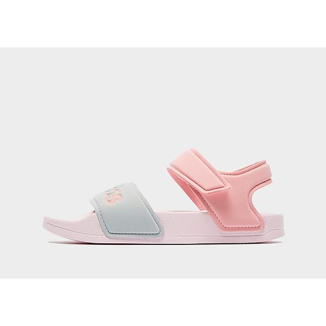 adidas Adilette Sandale Kinder