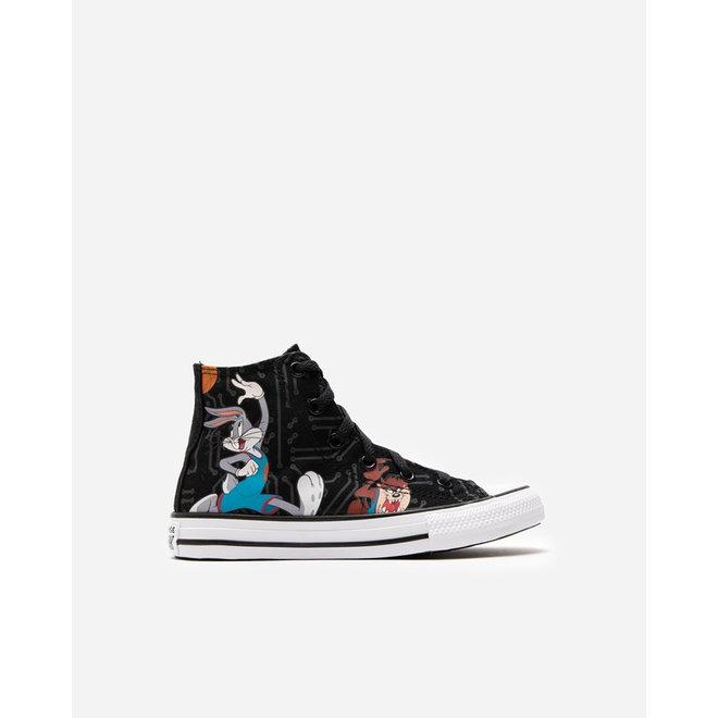 Converse x Space Jam: A New Legacy Chuck Taylor All Star 372486C