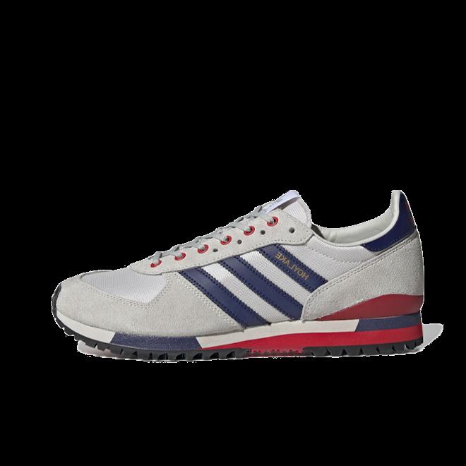 Adidas SPZL Hoylake 'Grey One'