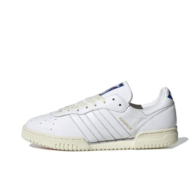Adidas SPZL Burnden 'Cream'