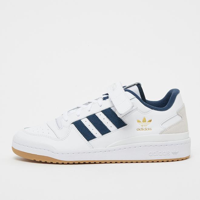 adidas Originals Forum Low Sneaker GY2648