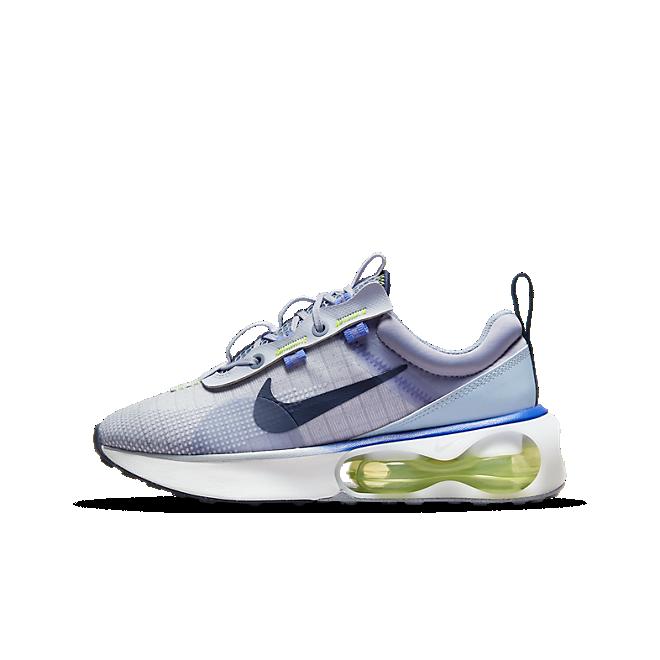 Nike Air Max 2021 DA3199-002