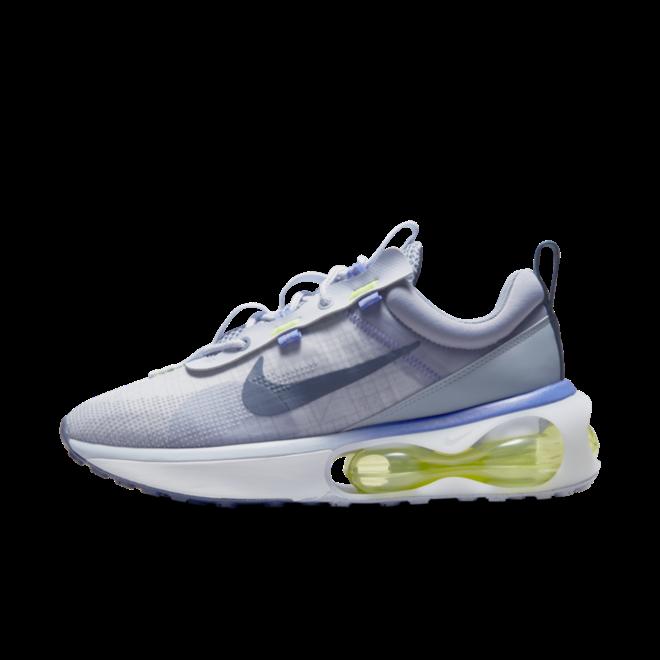Nike Air Max 2021 'Ashen Slate'