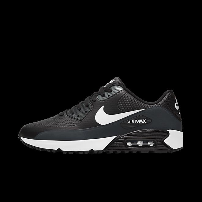 Nike Air Max 90 G Golf