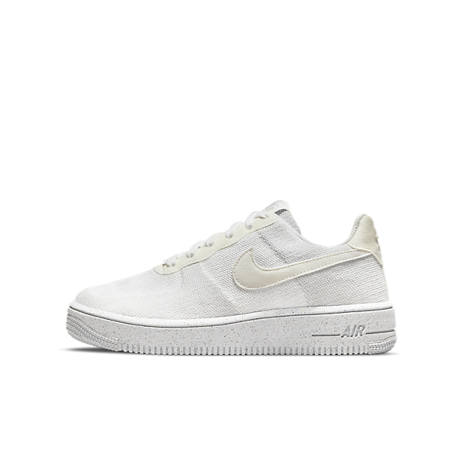 Nike Air Force 1 Low DH3375-100