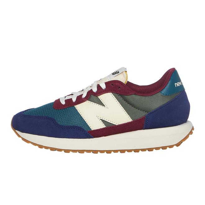 New Balance WS237MA1