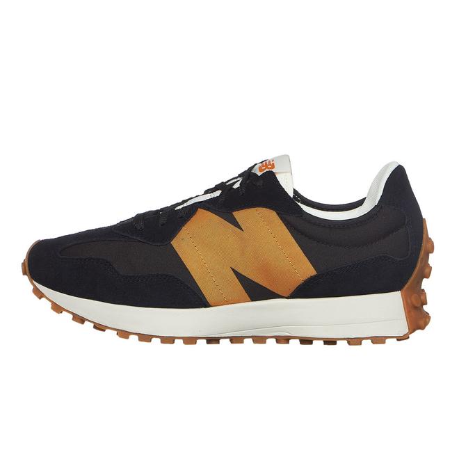 New Balance MS327HN1