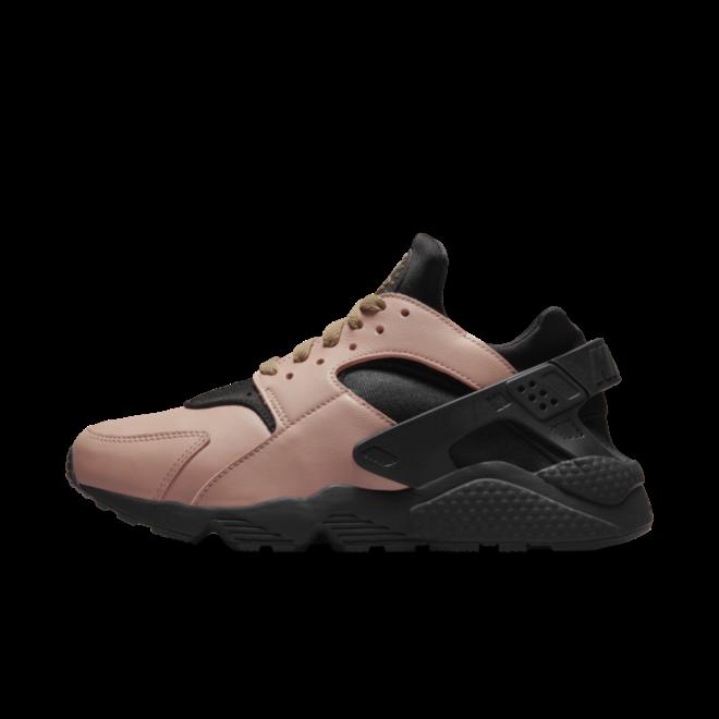 Nike Air Huarache 'Toadstool' DH8143-200