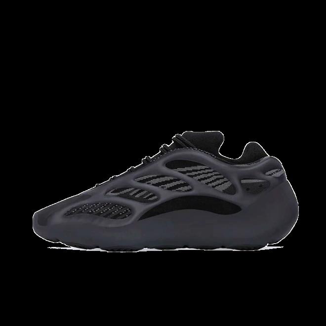 adidas Yeezy 700 V3 'Dark Glow' - Yeezy Day GX6144
