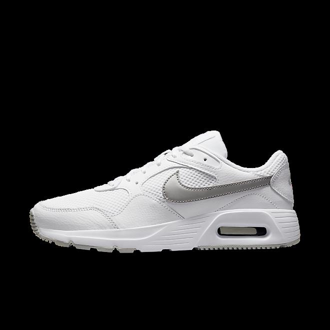 Nike Wmns Air Max SC