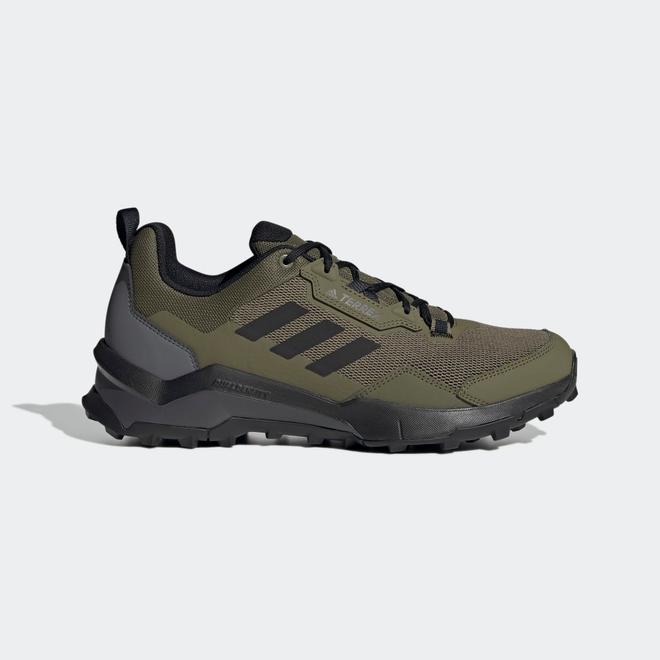 adidas Terrex AX4 Primegreen Hiking
