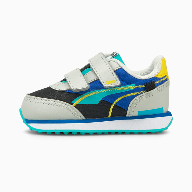 Puma Future Rider Twofold Sneakers Baby%E2%80%99S