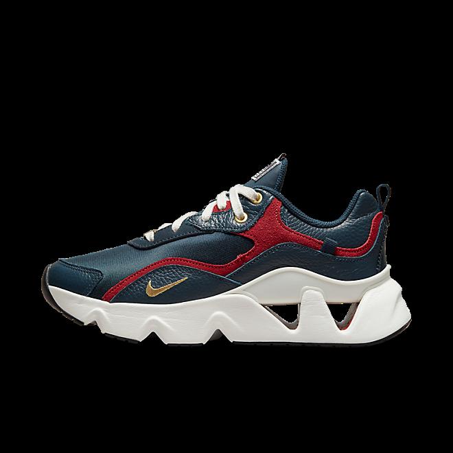 Serena Williams Design Crew x Nike RYZ 365 'Navy' DJ1518-400