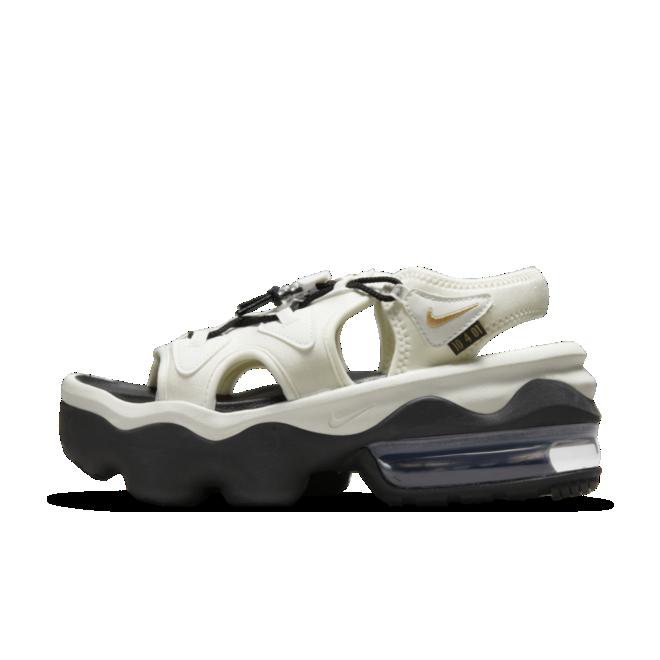 Serena Williams Design Crew x Nike Air Max Koko DJ1453-100
