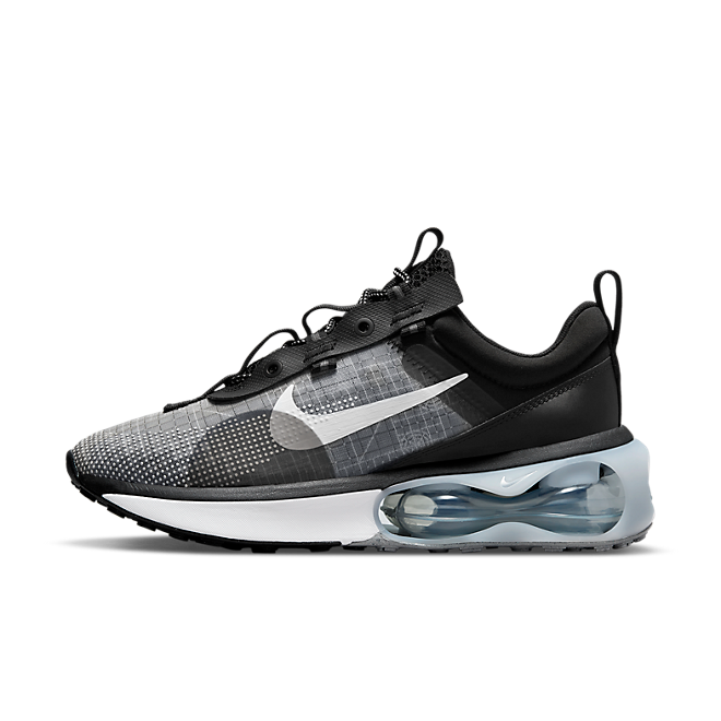 Nike Air Max 2021 DA1923-001