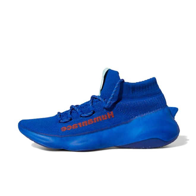 adidas Humanrace Sičhona 'Blue' GW4880