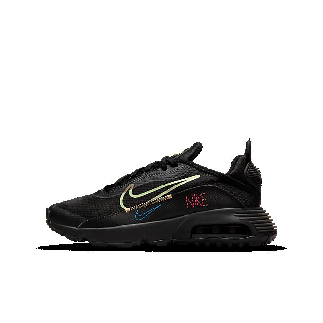 Nike Nike Air Max 2090 Gs