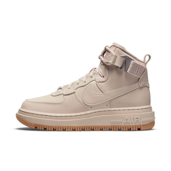 Nike Air Force 1 Utility 2.0 'Arctic Pink'