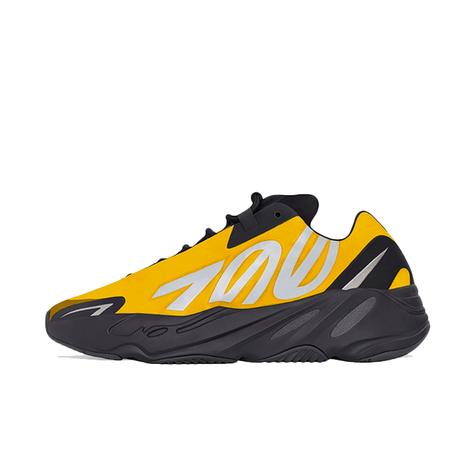 adidas Yeezy Boost 700 MNVN 'Honey Flux'